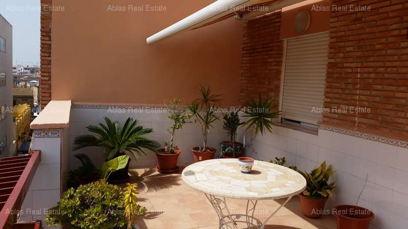Homes for sale and rent in Valencia