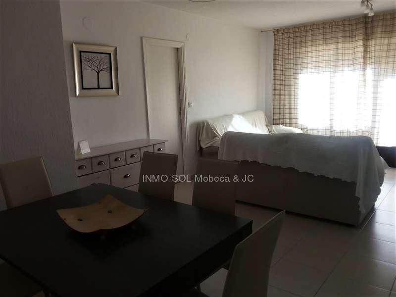 Venta de casas en Alicante