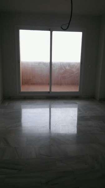 Venta de casas en Almería