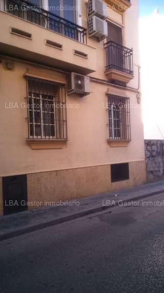 Venta de casas en Jaén